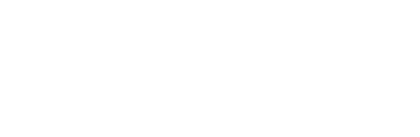 Each depositor insured to at least $250,000. FDIC